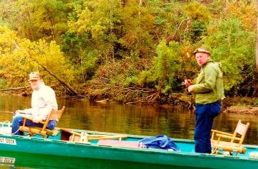fishing photo resized