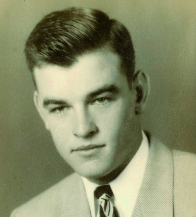Will age 19 1949