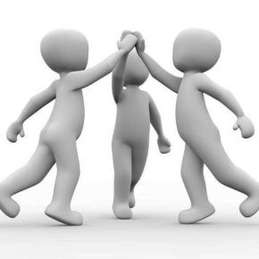 Friendship: A LastingBond